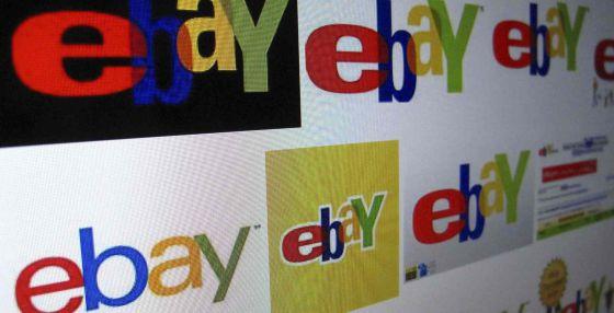 Logo Tienda / Anunciante