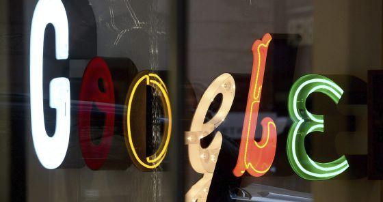 Google trabaja en una tableta que toma imágenes en 3D