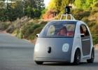 Google fabricará coches sin conductor