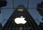 El reloj inteligente de Apple se venderá en octubre