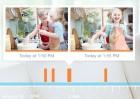 Google compra Dropcam, dedicada a vigilar hogares