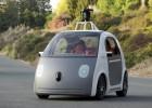 El futuro según Google: más robots que trabajen solos y menos coches