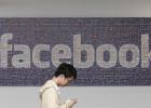 Facebook permitirá a los anunciantes rastrear a cualquiera con un perfil