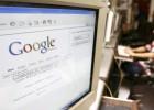 Google supera el millón de denuncias diarias por piratería