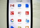 Google devolverá 14,6 millones en ?apps? compradas por niños