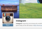 La publicidad llega a la red social Instagram en Europa