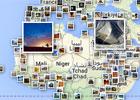 Google cierra Panoramio