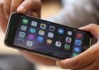 Apple corrige los errores de iOS 8