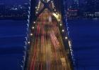 San Francisco, ciudad wifi