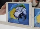Apple deberá ser operador si se quiere lucrar con su ?SIM blanca?