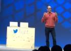 Twitter quiere acabar con las contraseñas