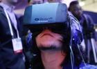 Ensamblar la realidad virtual