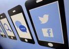 Twitter cambia de estrategia: del texto al vídeo