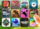 Los videojuegos imprescindibles en tu móvil