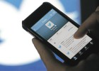 Twitter quiere acabar con el acoso