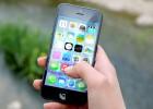 Las mejores aplicaciones del 2014 según Apple