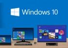 Descubriendo Windows 10