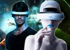 La era de la realidad virtual en casa