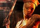 Los cinco videojuegos más terroríficos