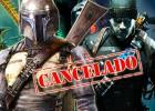 'Star Wars 1313' y otros grandes juegos cancelados