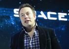 Google se hace con el 10% de Space X