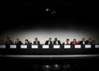 Los asesores de Google recomiendan recortar el ?derecho al olvido? para figuras públicas