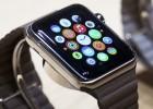 Las claves del nuevo reloj de Apple