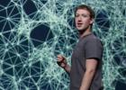¿Qué esperar de la conferencia de Facebook?
