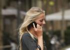 WhatsApp activa el servicio de llamadas a través de la aplicación