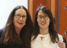 Silicon Valley, tierra hostil para las mujeres