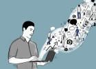 La lucha de Google o Facebook para que navegues 10 veces más rápido
