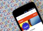 Google cambia su criterio para mostrar las páginas más relevantes