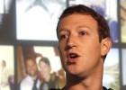 Facebook priorizará las novedades de los amigos más seguidos