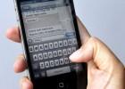 Los iPhone podrán hacer llamadas por WhatsApp de forma gradual