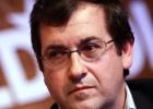 Dave Goldberg, el emprendedor que rehuía la Bolsa