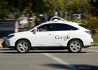 El coche sin conductor de Google ha sufrido ya 11 accidentes