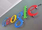 Google advierte: no te fíes de las preguntas de seguridad en Internet