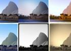 Los mejores filtros para que triunfen tus fotos (según la ciencia)