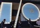 ¿Qué esperar de la conferencia de Google?