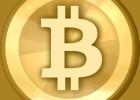 Las emociones en Twitter sobre el bitcoin mueven su valor