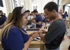 Por qué voy a dejar mi Apple Watch