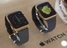Las mejores ?apps? para sacarle partido al Apple Watch
