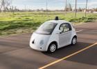 Cuatro heridos en un accidente de los coches sin conductor de Google