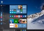 Cinco preguntas básicas sobre Windows 10