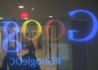 De una sola empresa a siete distintas: así pasa Google a ser Alphabet
