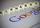 Alphabet no tiene .com