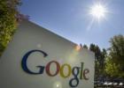Google, eternamente joven
