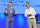 Intel estrena la era de los sensores