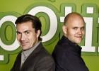 Spotify pide disculpas por sus cambios en la política de privacidad