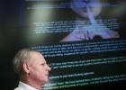 Canadá investiga la relación de dos suicidios con el pirateo a Ashley Madison